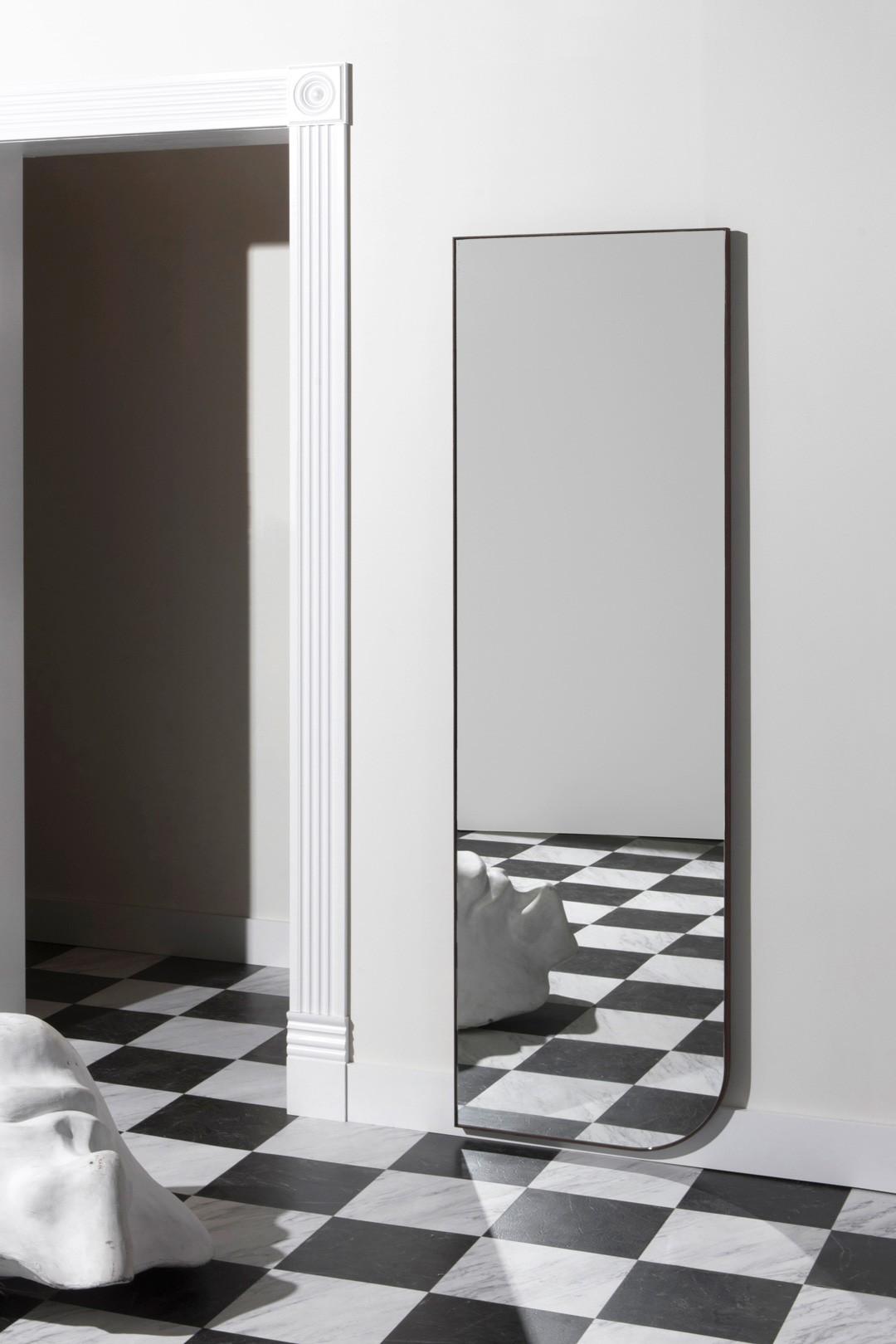 mirrors bower studios