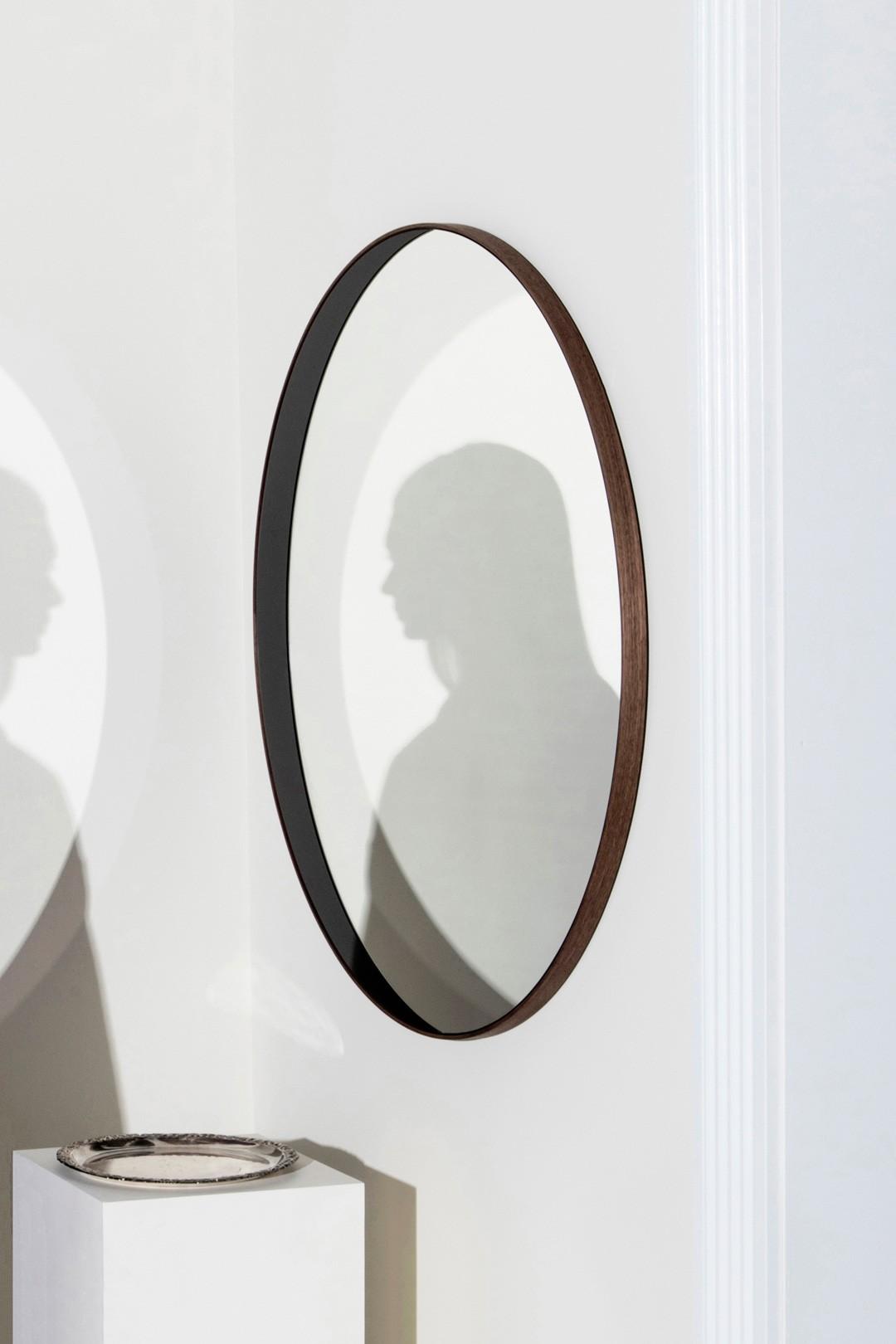 Half-Step Mirror – Bower Studios