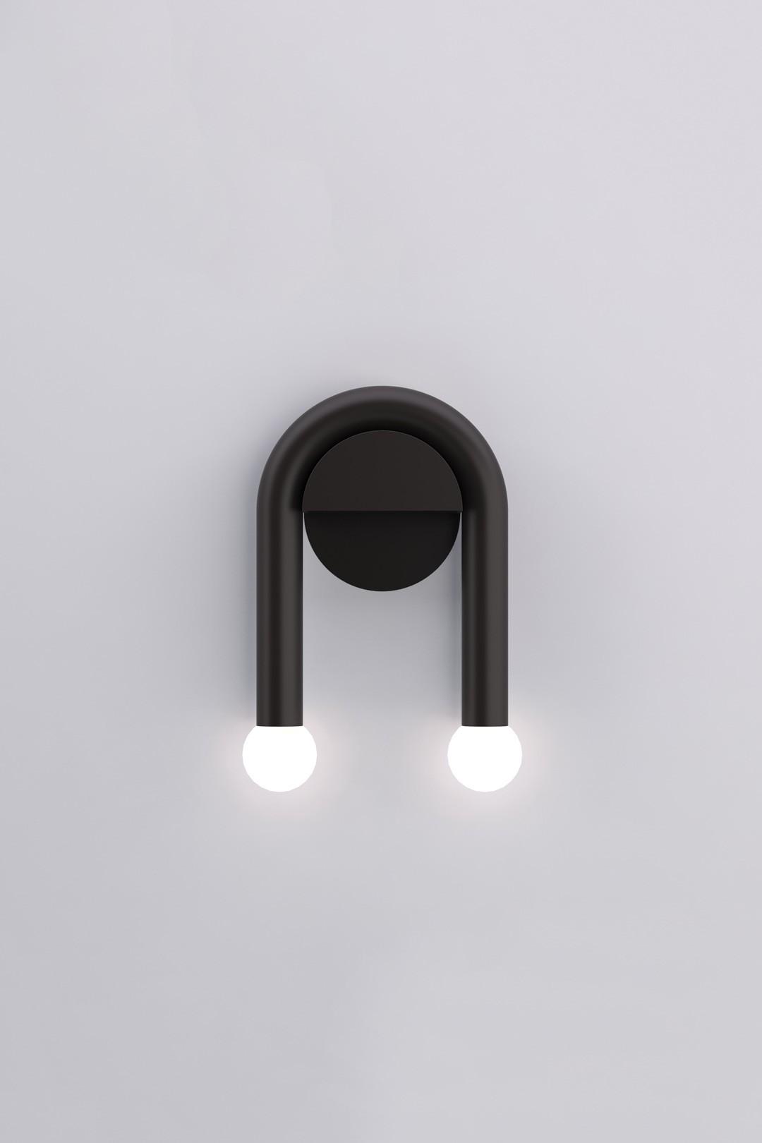 Double Pendant C Lights Bower Studios