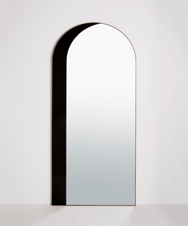 Archway Mirror – Bower Studios